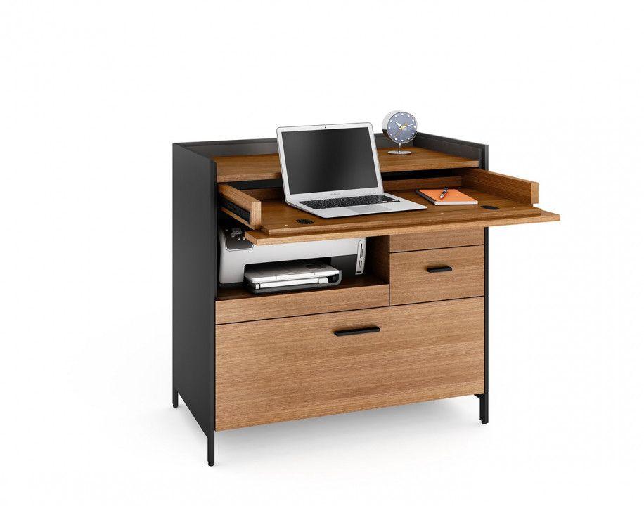 compact office desk best sit stand desk simple home design rh pinterest com modern compact office furniture compact office furniture uk