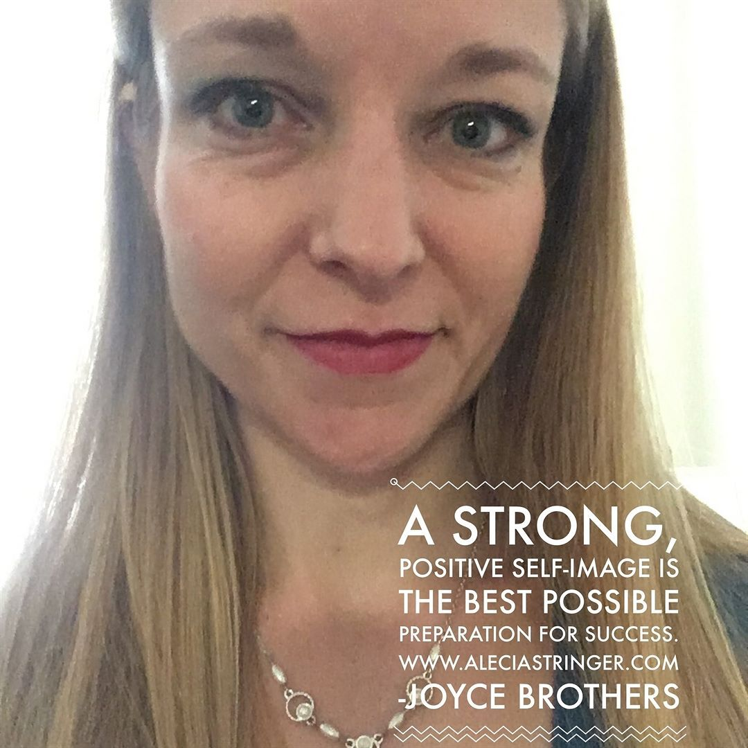 A strong positive self-image is the best possible preparation for success. #joycebrothers  What do you do to build your self-image up for success?  For me I sing!  @aleciamstringer  #strongwoman #positiveselfimage #preparationforsuccess #selfimageofsuccess #bestrong #strongwomen #3gc4gb #endlesssummertribe2017 #buildingothersupforsuccess #standstrong #mompreneur