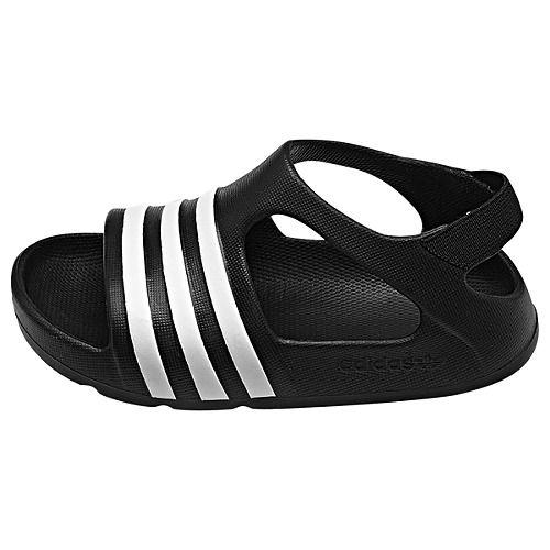2ec02563403f adidas adilette Play Sandals