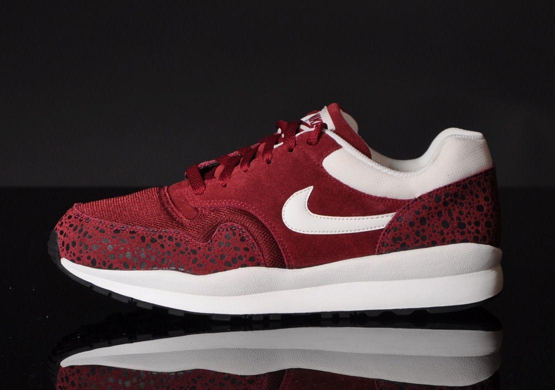 Nike Air Safari 371740-611 | afew-store