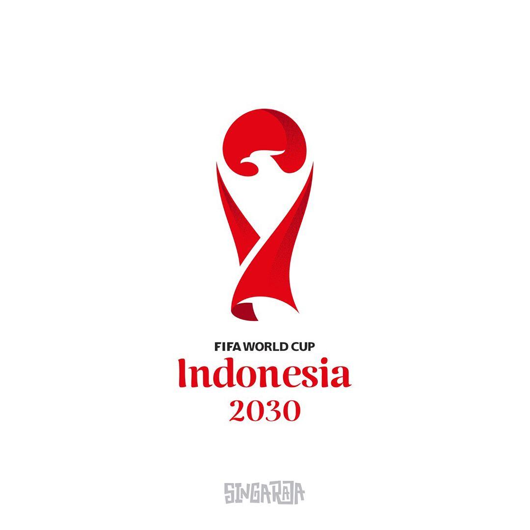 Creative Logo Design By Singaraja Dailygrafix Logo Design Creative Creative Logo Logo Design