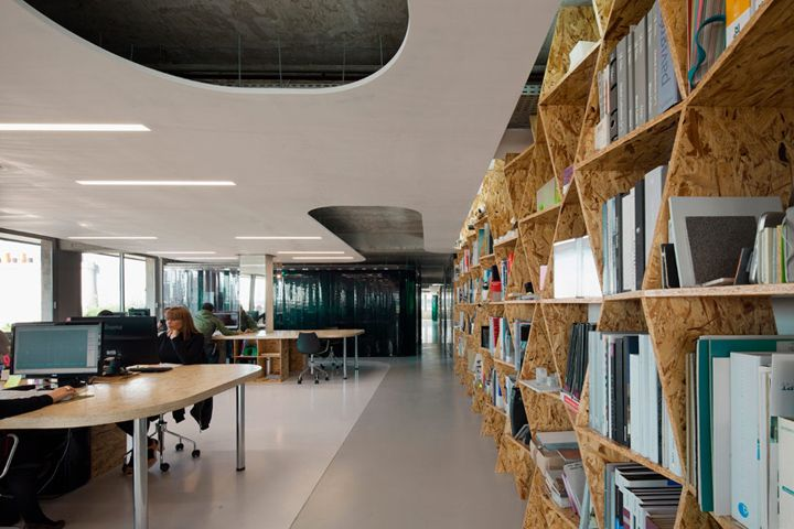 1000 images about architecture workstations on pinterest offices architects and office designs architectural design office