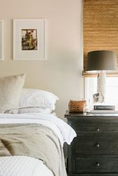 The 20 Coziest Bedrooms Ever#design #model #dress #shoes #heels #styles #outfit #purse #jewelry #shopping #glam #love #amazing #style #swag