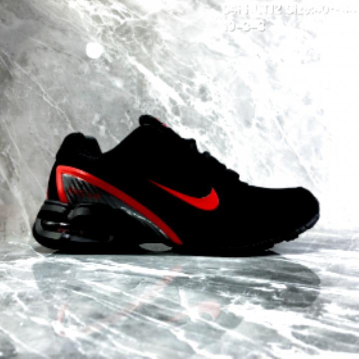 Shoes trainers, Nike air shox