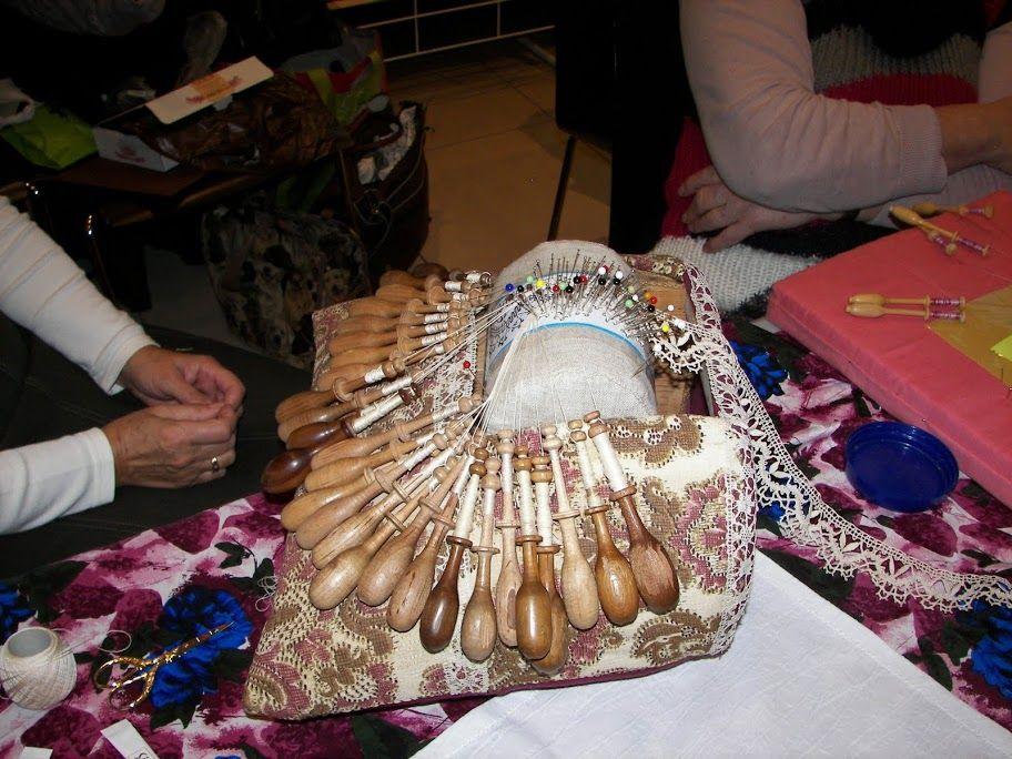 couvige de gagny 2010 - Jeanne latouzette - Picasa Webalbums