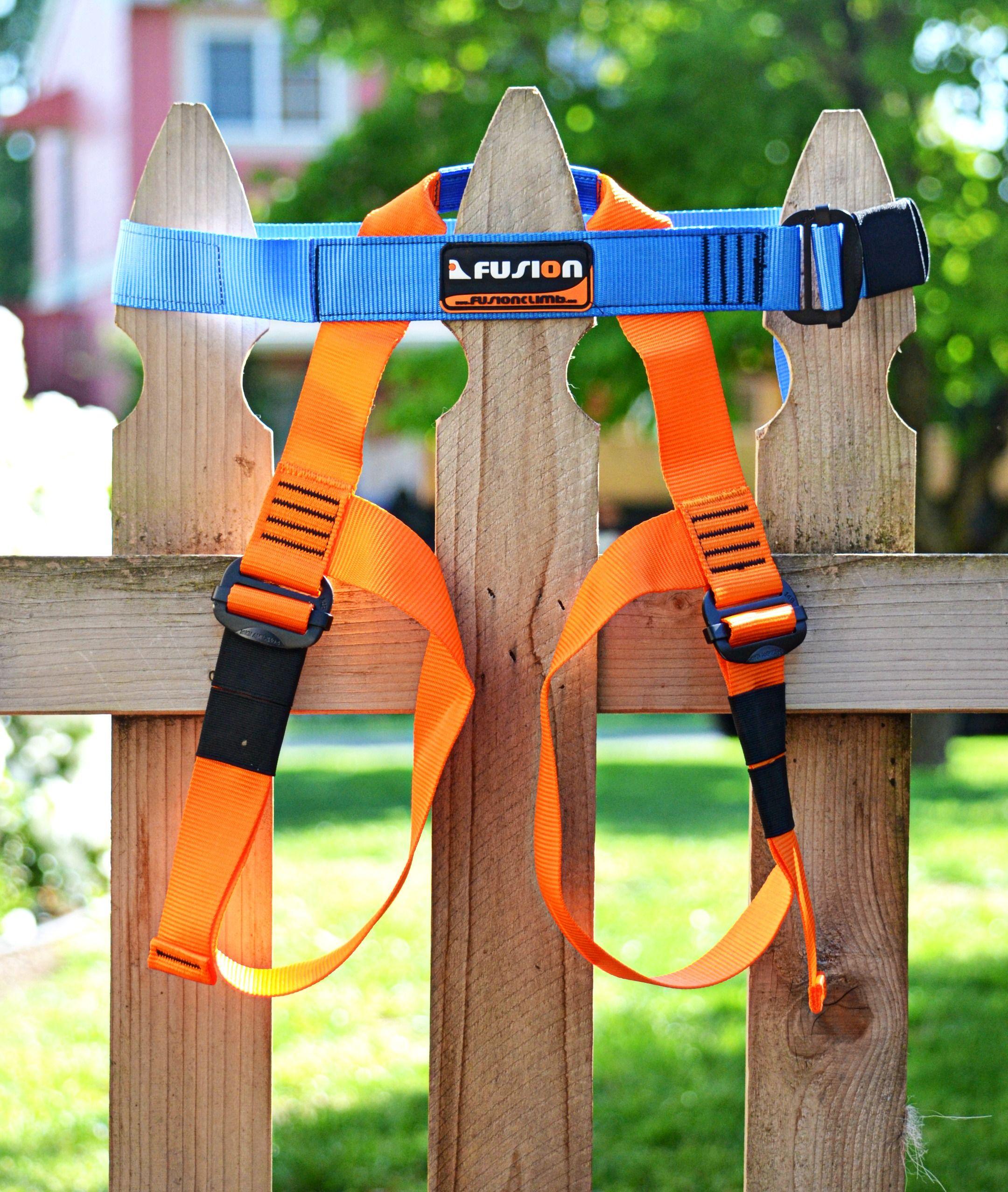 Backyard Zip Lines   Kids outdoor play, Zip line backyard ...