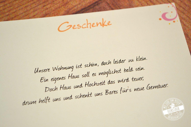 Einladungskarten Hochzeit Spruche Kostenlos Einladung Hochzeit Text