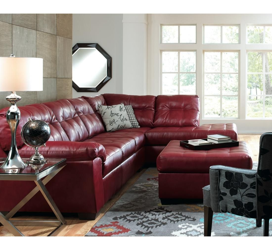 Best Addison Sectional Badcock More Home Decor Home 400 x 300