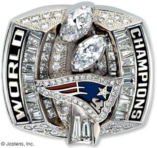 Pin By Jostens On Championship Nfl Super Bowl Rings Super Bowl Rings Patriots Nfl Championship Rings