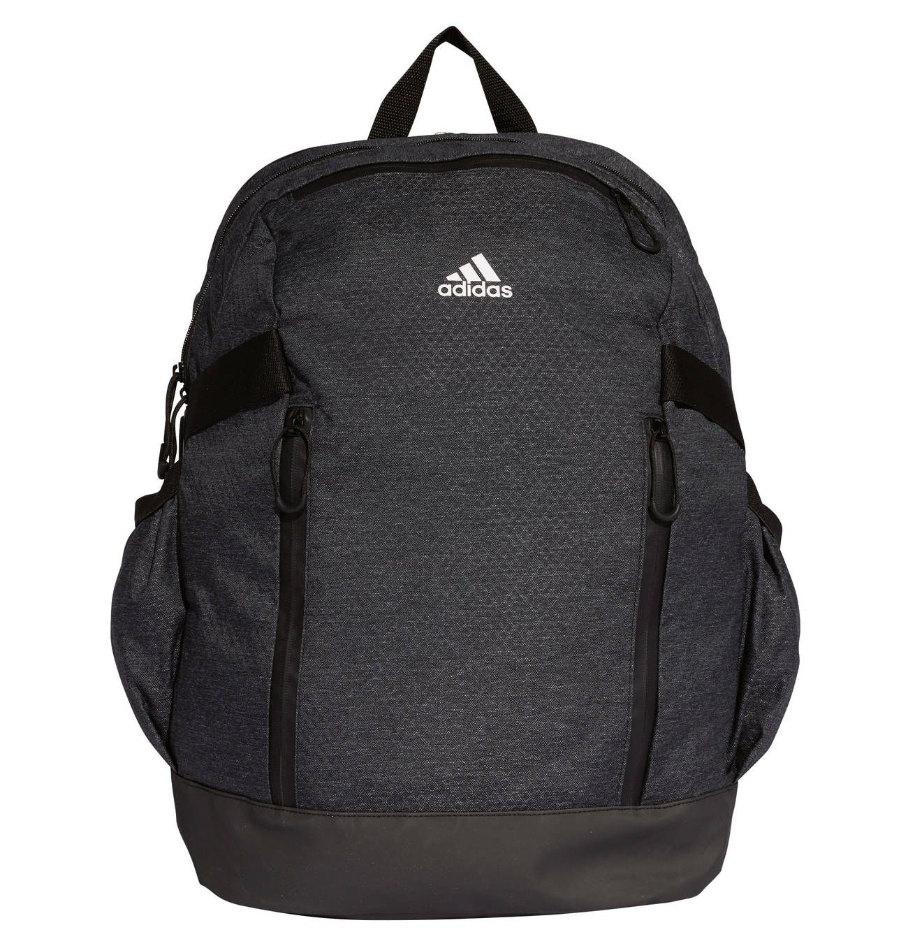karstadt adidas rucksack