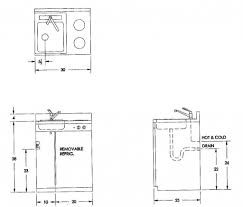 Standard Height Of A Bathroom Sink on standard height of a lamp, standard height of a dresser, standard height of a chest of drawers, standard height of a fireplace, standard height of a closet, standard height of a bathtub, standard height of a fence, standard height of a wash basin, standard height of a towel bar,