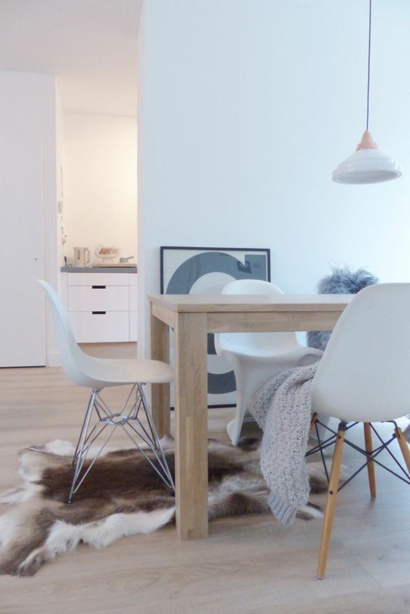 Wunderbar Wie Populär Ist Skandinavisches Design In Den Verschiedenen Ländern? Wir  Stellen Einige Interessante Fakten Und Viele Tolle Ideen Zur Schau.