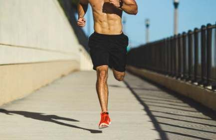 Fitness Photography Running Fun 38 Trendy Ideas #photography #fitness