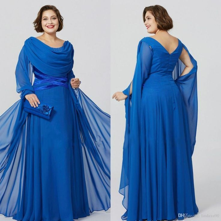 kleider für die brautmutter xxl in 2020 | Kleid ...