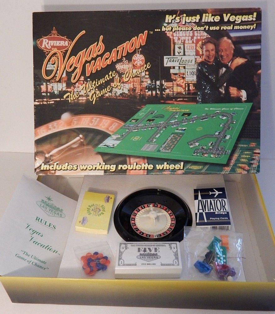 Poker gry po szkole