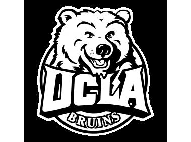 Ucla Bruins Logo Ucla Bruins Football Ucla Ucla Bruins