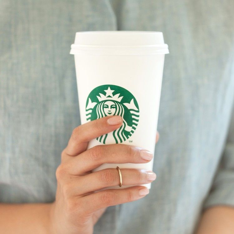 These Keto-Friendly Drinks Are The Starbucks Equivalent Of