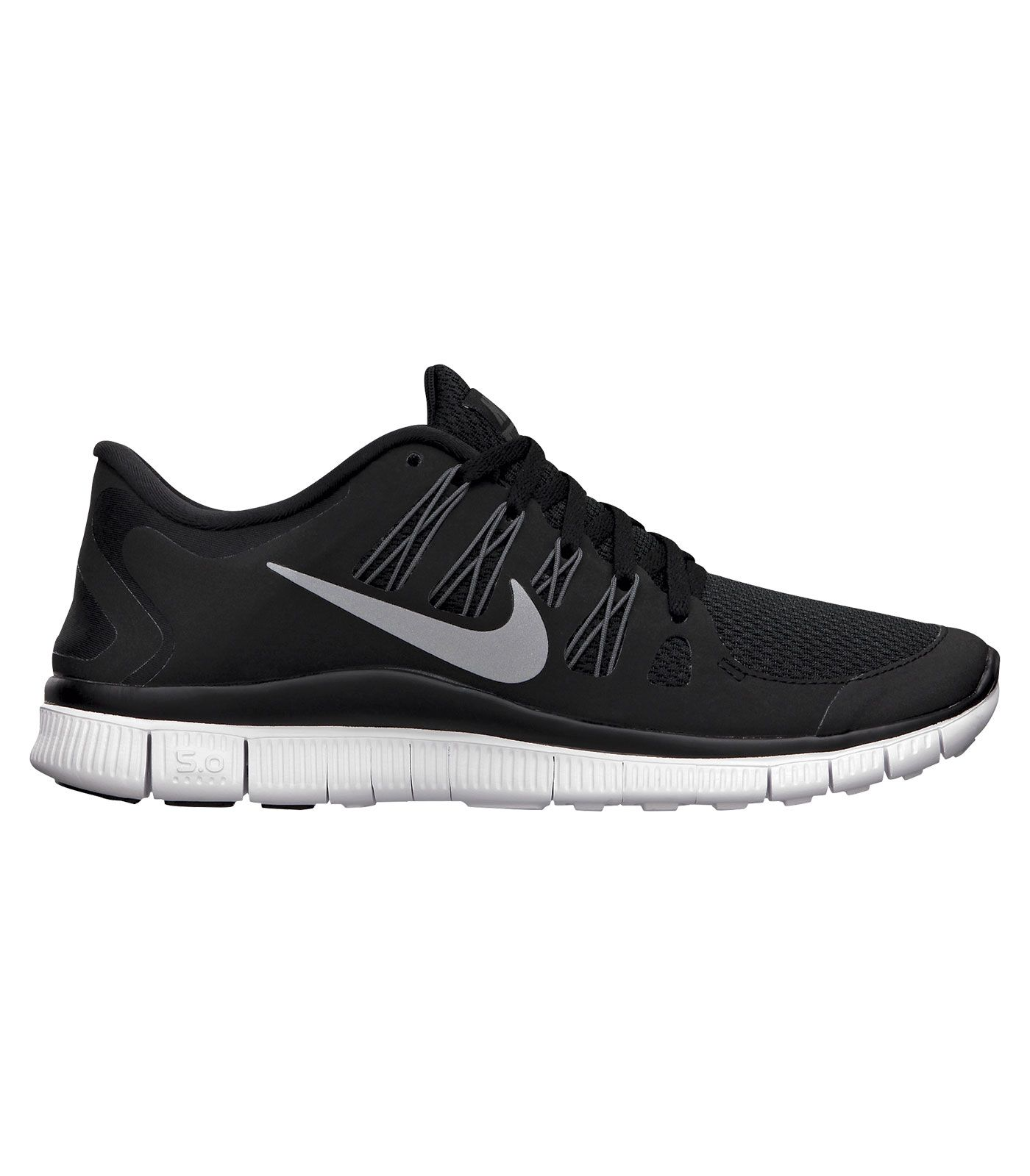 best service 62b1b c5f04 Nike Plus Free 5.0 - Chaussures - Femme - Course pied   Sports Experts