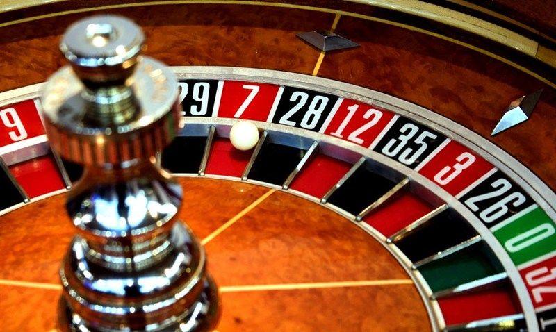 Buy roulette prediction device