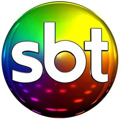 Tv A Ver A Semana Da Tv De 23 De Fevereiro A 1 De Marco Sbt