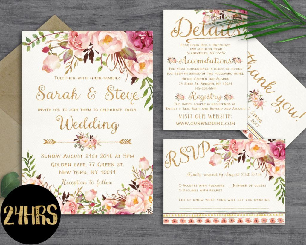 printable wedding invitation templates free printable wedding invitation templates for word superb invitation