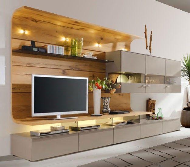 felino gwinner love the halfpipe haus wohnzimmer. Black Bedroom Furniture Sets. Home Design Ideas