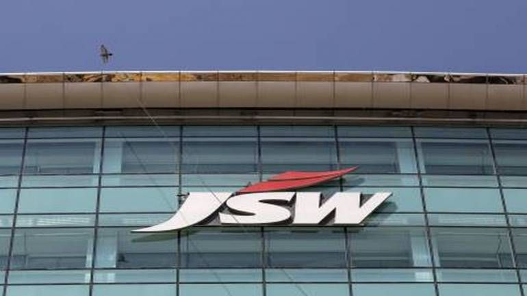Jsw Energy Climbs 3 As Emkay Upgrades To Buy Despite Weak Q3