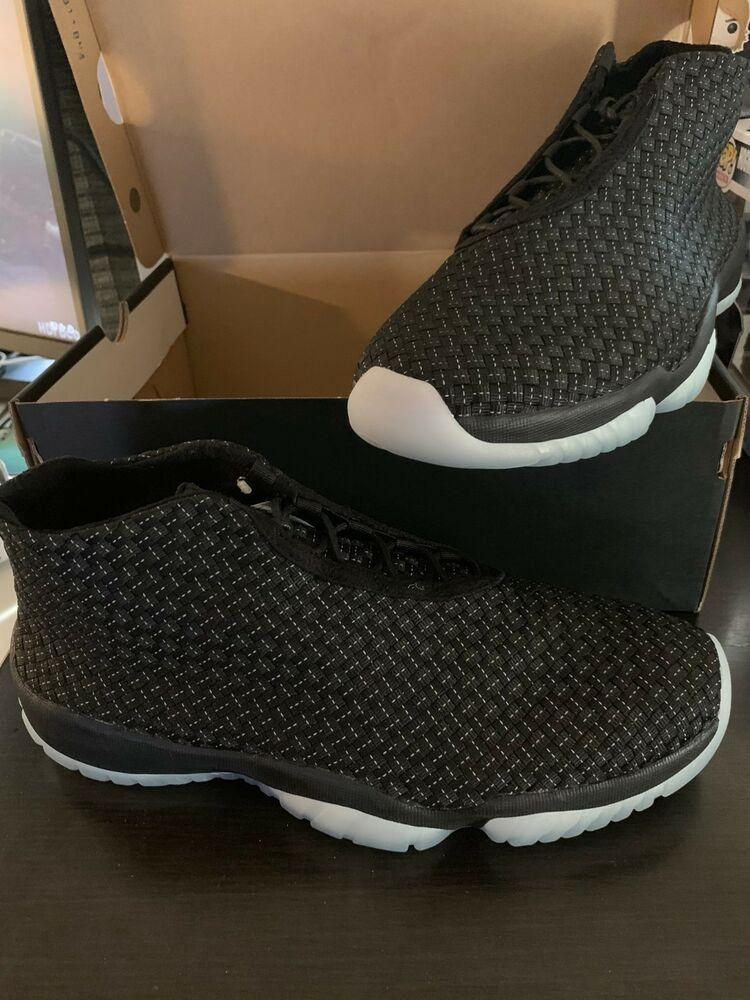 info for a5a95 da0ce Nike Air Jordan Future Premium