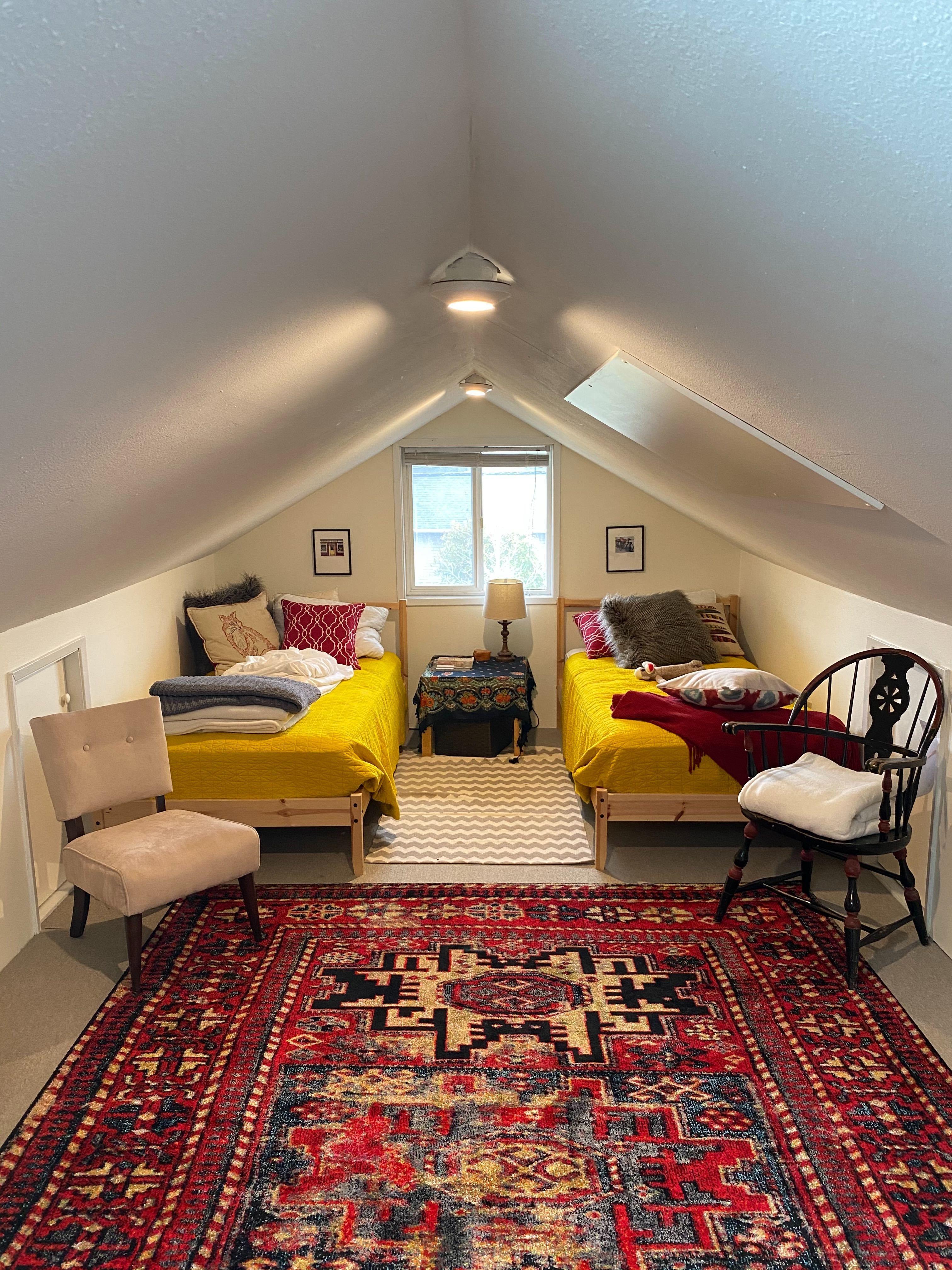 Ducoterra Solaray Ii Radiant Heating Panel In 2020 Radiant Heat Dream Home Design Home