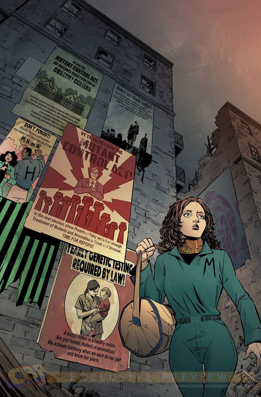 Astonishing X Days Of Future Past Kate Pryde By Mike Norton And Marvel Secret Wars Kitty Pryde Days Of Future Past