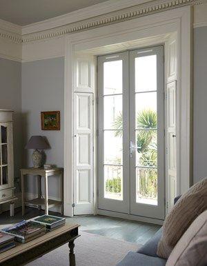 Photo of Best entrance door grey lights 57+ ideas