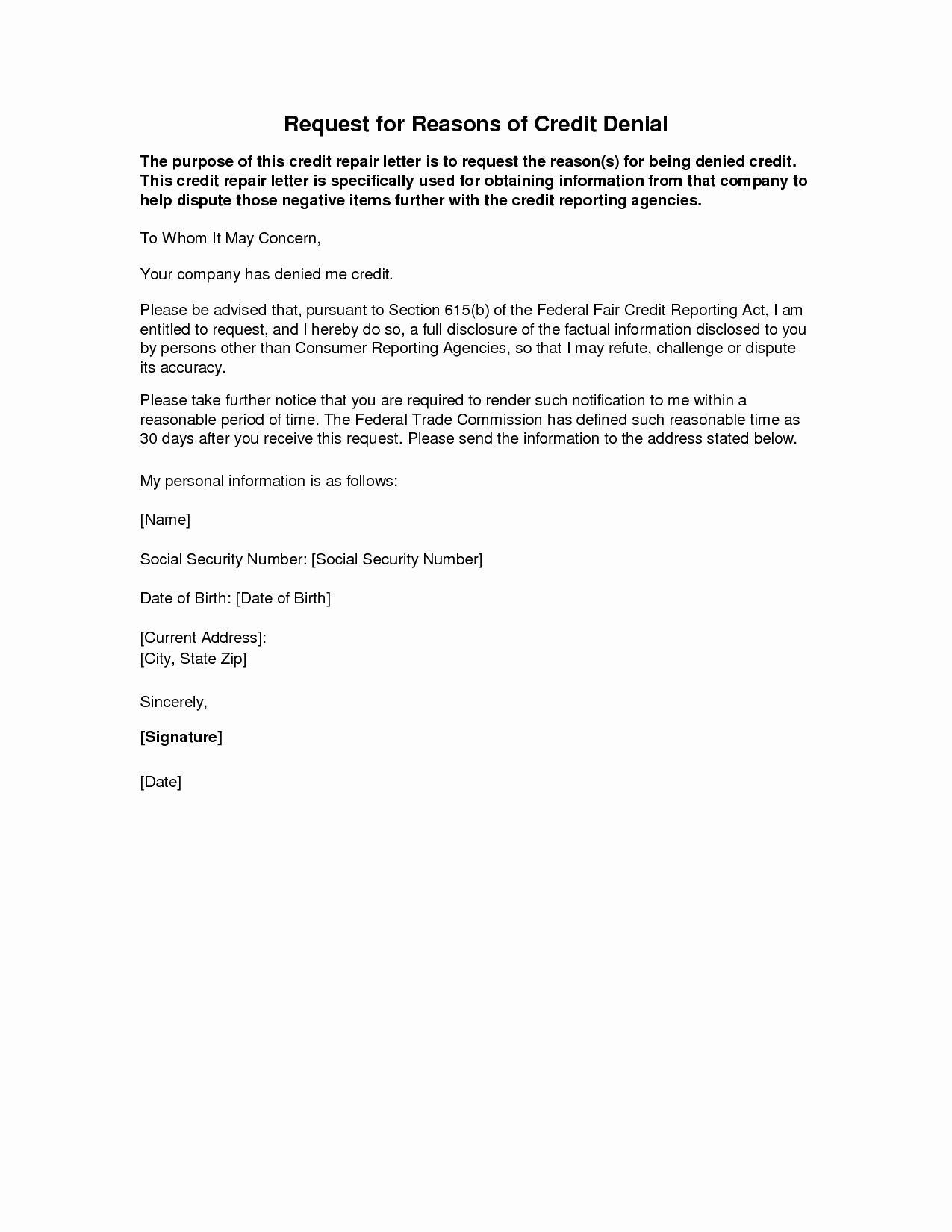 credit inquiry removal letter template new goodwill career objective for finance kinds of skills to put on resume best job format pdf
