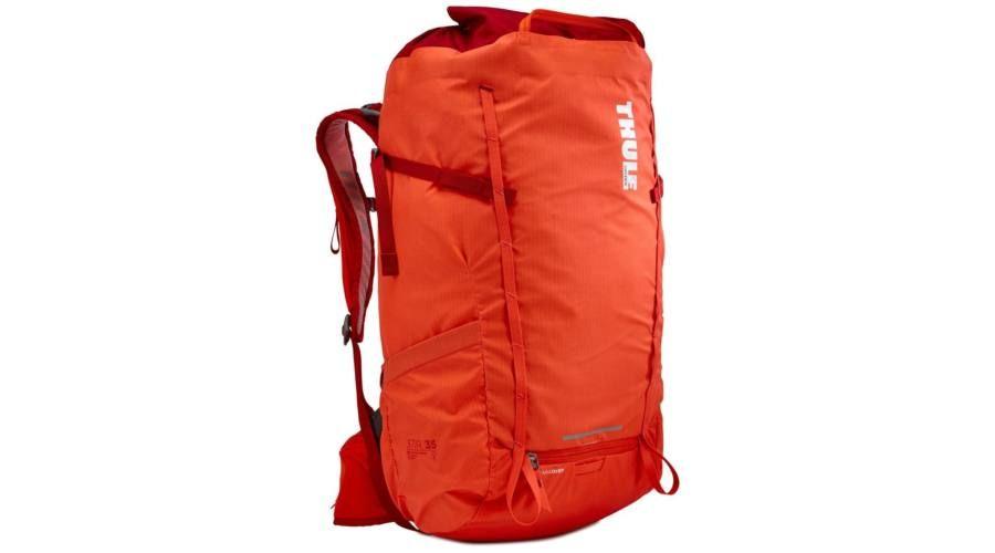 4510041bf04f 211403 - Thule Stir 35L Women's Hiking Pack - Roarange, EcoBolt.hu Webshop  Az