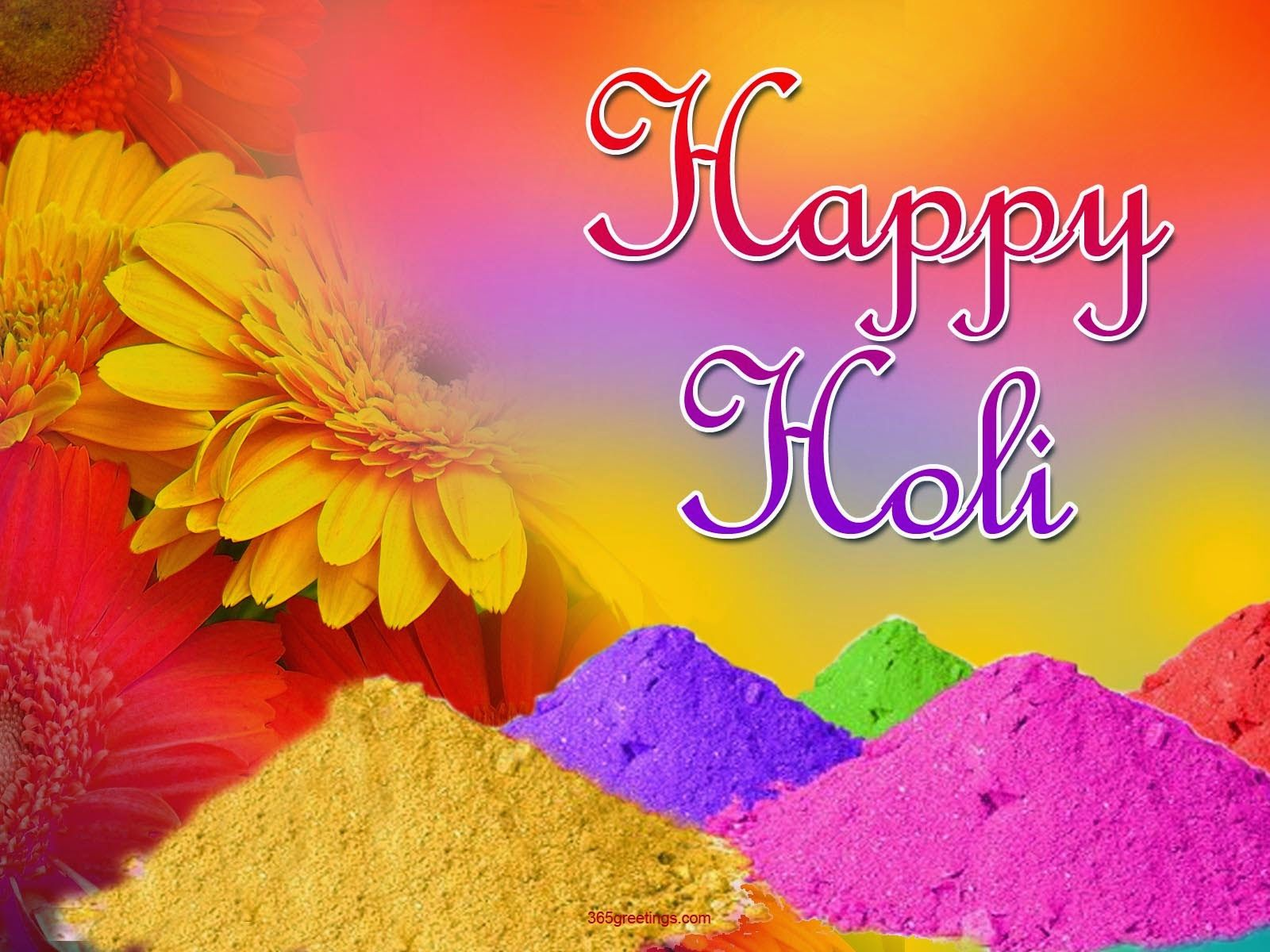 Colorful Holi 2015 Messages Quotes Greetings Wallpapers Happy Holi