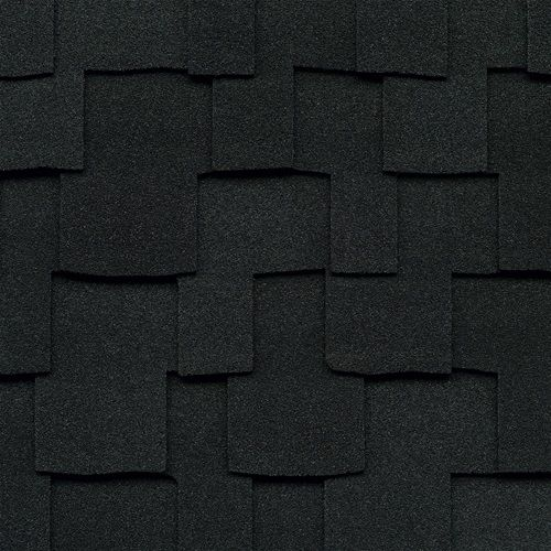 Best Autumn Brown Roof Shingles Architectural Shingles Roof 400 x 300