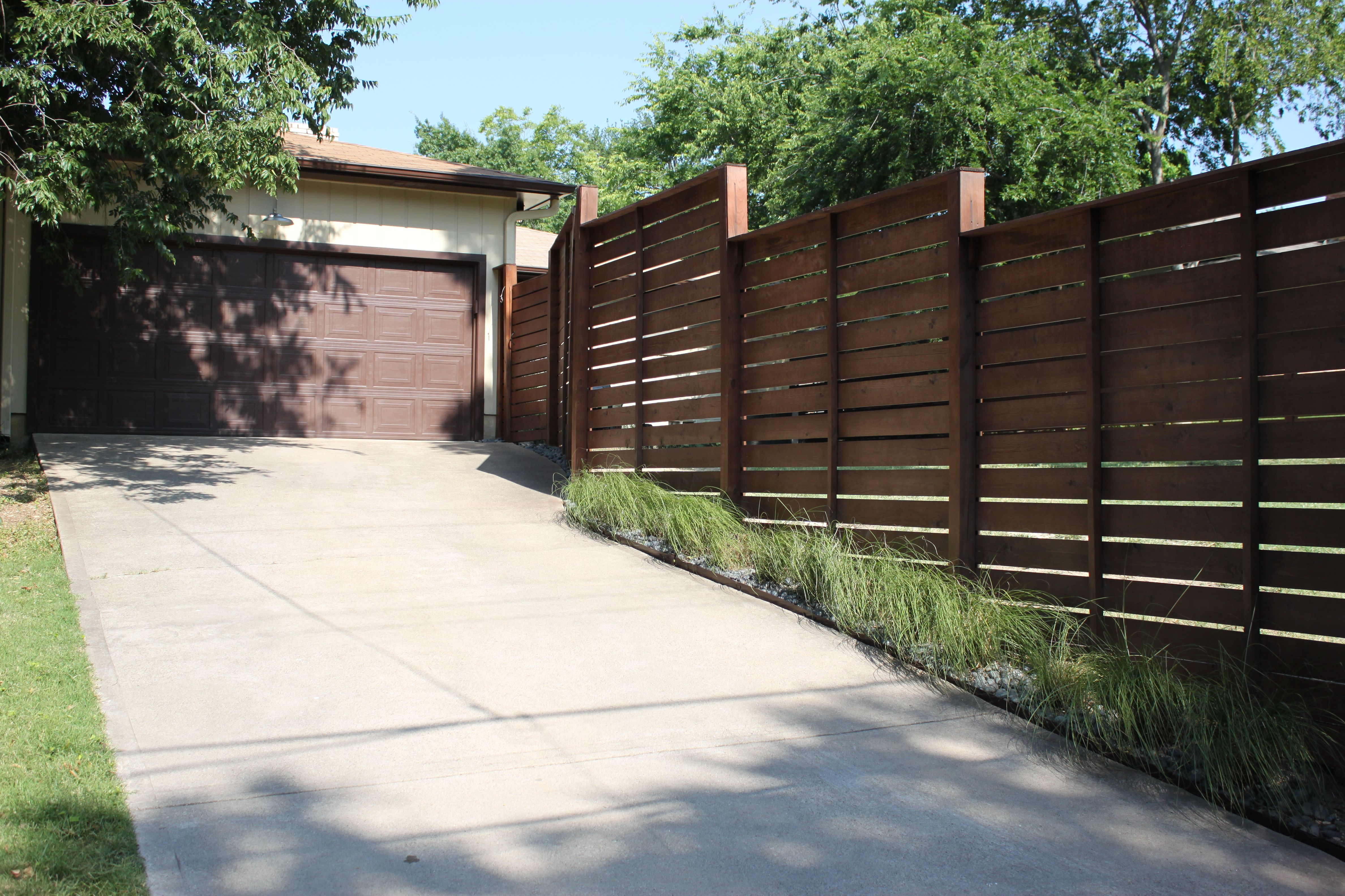 fence next to driveway. gates and fencing falling waters landscape inc san diego ca fence ideas pinterest landscaping wooden fences next to driveway
