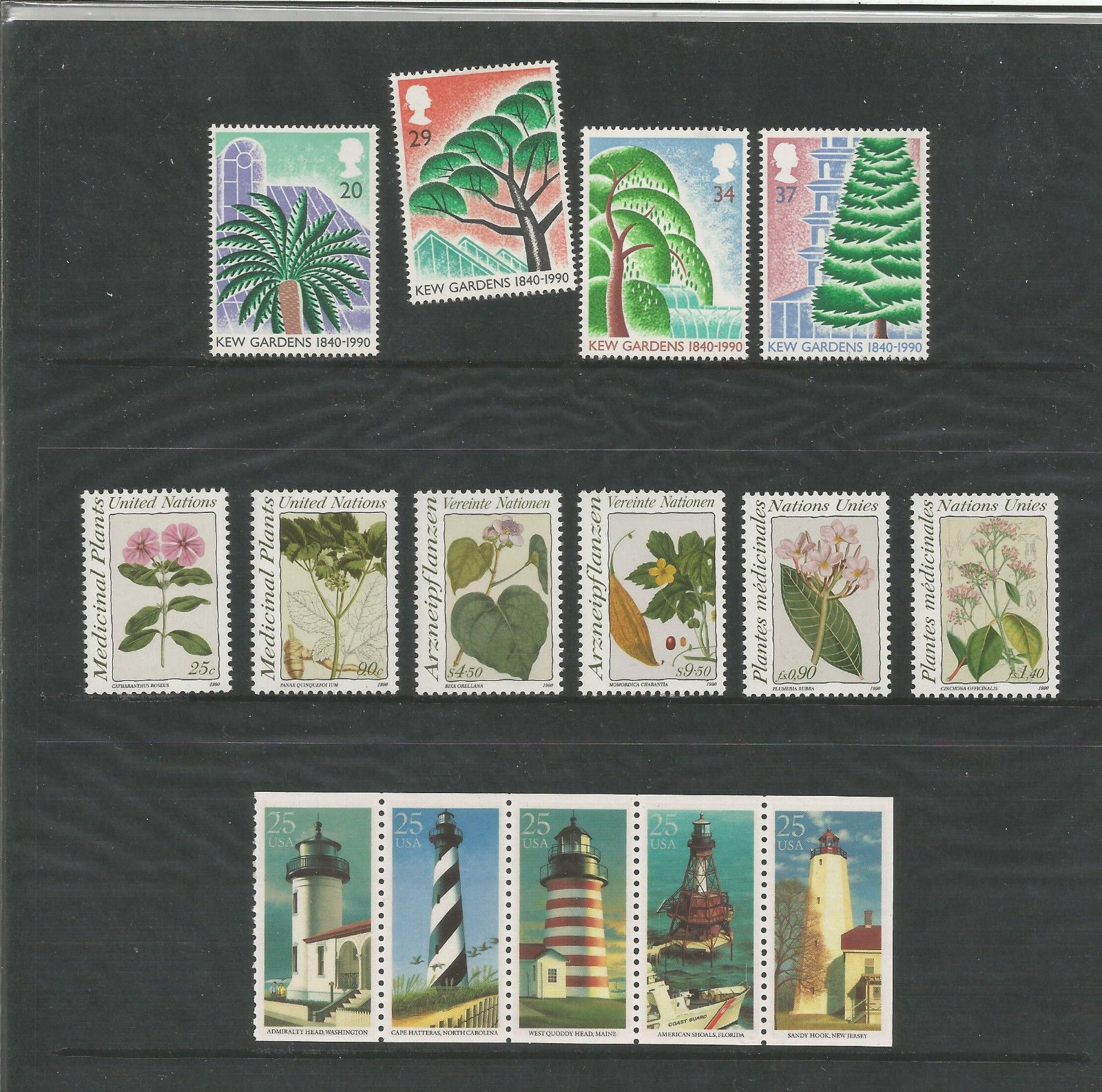 Our #world stamp collection album -gb united #nations usa australia #canada swede,  View more on the LINK: 	http://www.zeppy.io/product/gb/2/232179486763/
