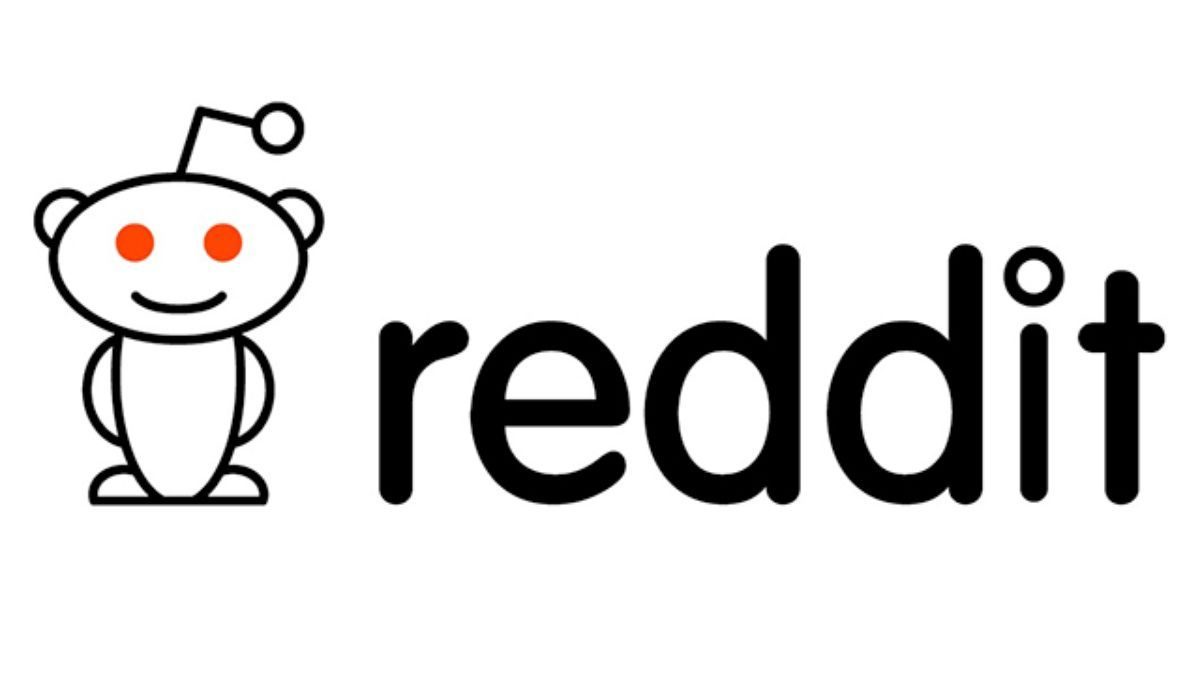 Reddit Comments Can Now Be Embedded On Other Websites
