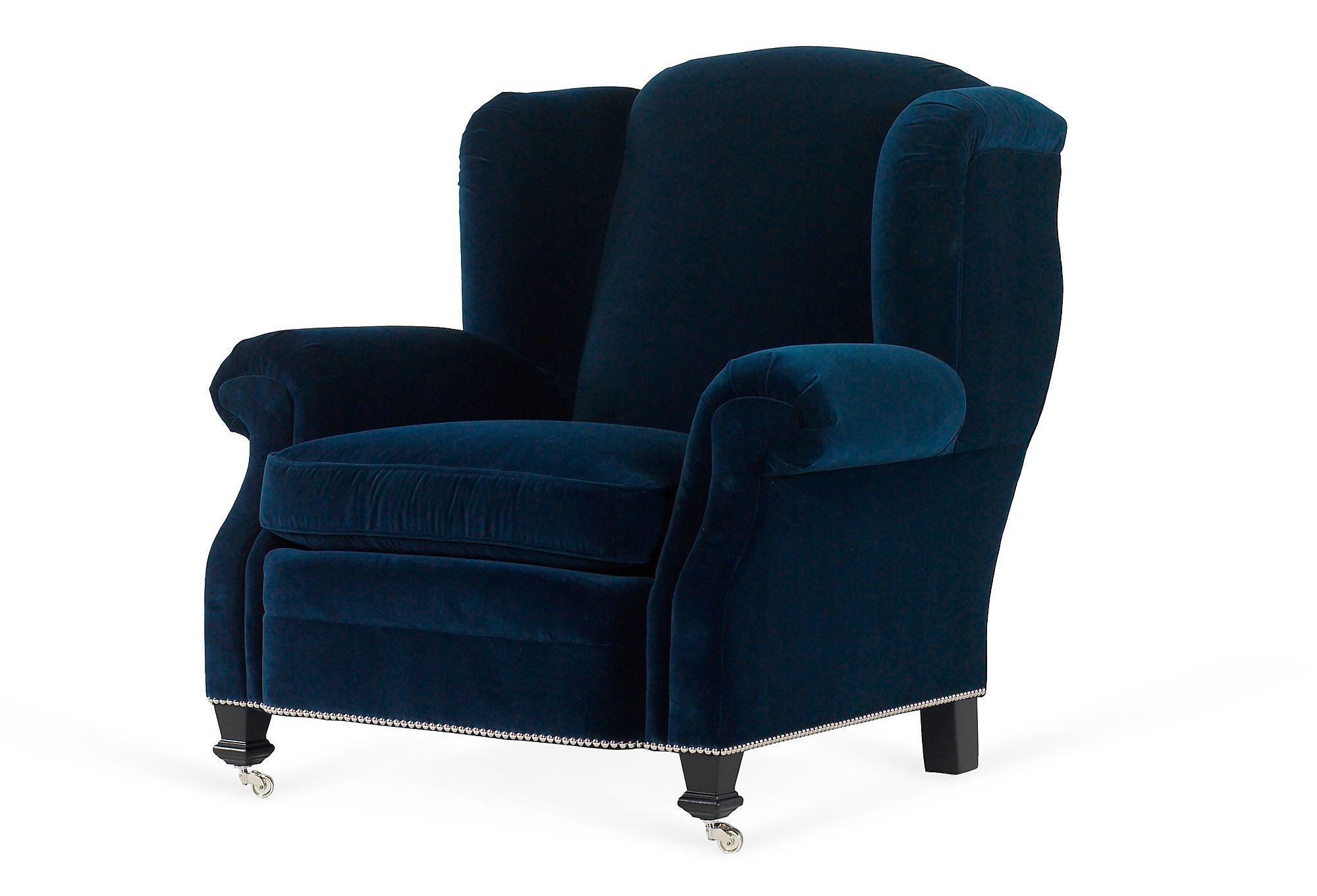 Best Ralph Lauren Home New Bohemian Artist S Chair L O V E 400 x 300