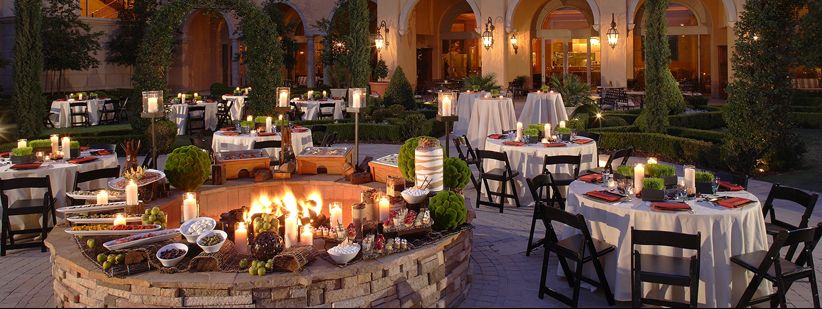 Ravella At Lake Las Vegas Would Love To Have My Reception This