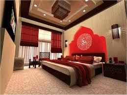 Resultado de imagen para imagenes de dormitorios de hoteles 5 estrellas en Dubai