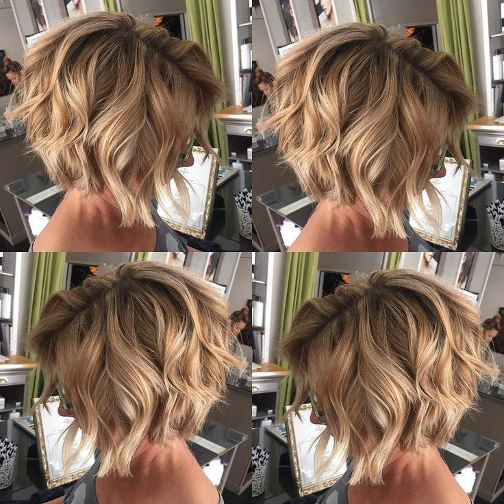 Photo of #short #fun #waves by @stylebyjacque