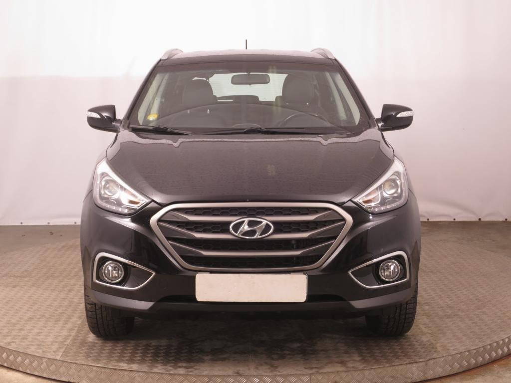 2020 Hyundai Ix35 Check More At Http Www Autocarblog Club 2018 05 04 2020 Hyundai Ix35