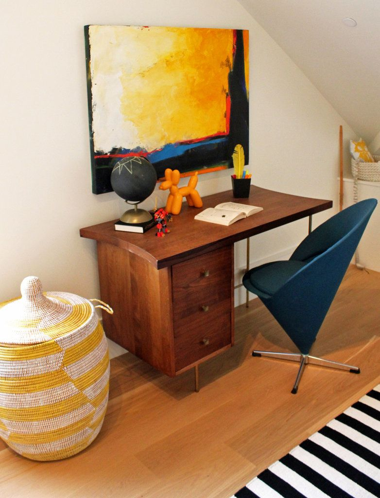 Read This Before You Install An Expensive Wood Floor Stylish