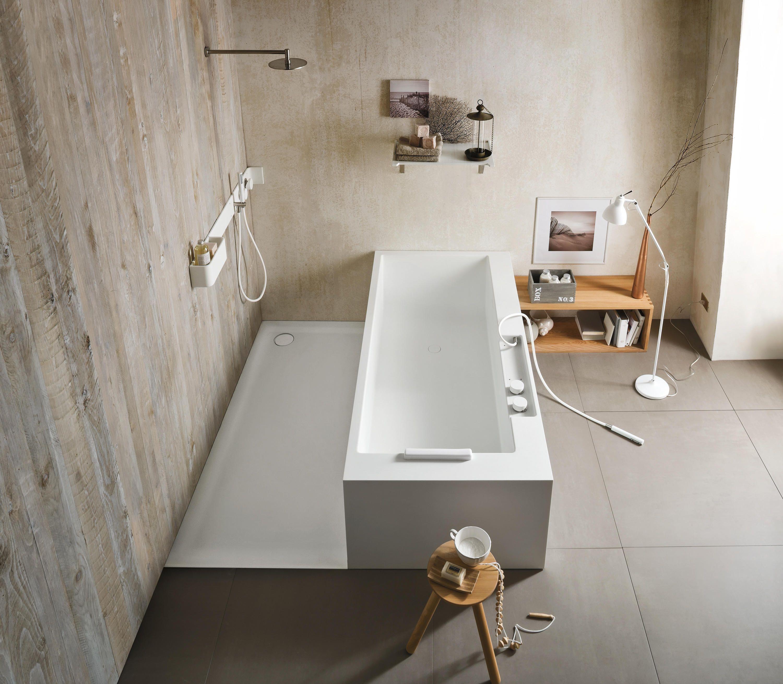 ergo nomic badewanne von rexa design auf architonic hier finden sie bilder informationen. Black Bedroom Furniture Sets. Home Design Ideas