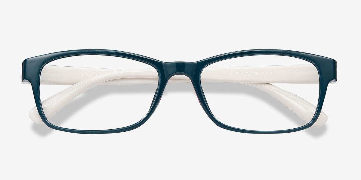 caf16c6d1c3a Danny Green Plastic Eyeglasses from EyeBuyDirect. A fashionable frame with  great quality and an affordable price. Come see to discover your style.  13
