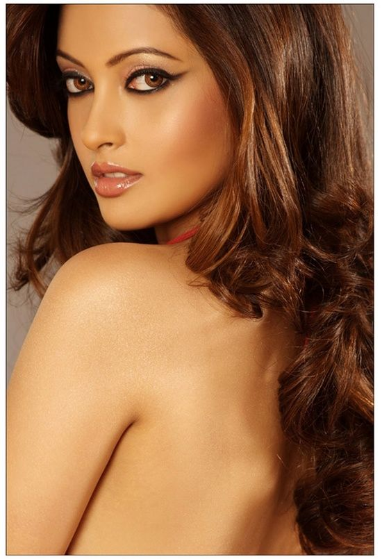 Seems brilliant Riya Sen sex does plan?