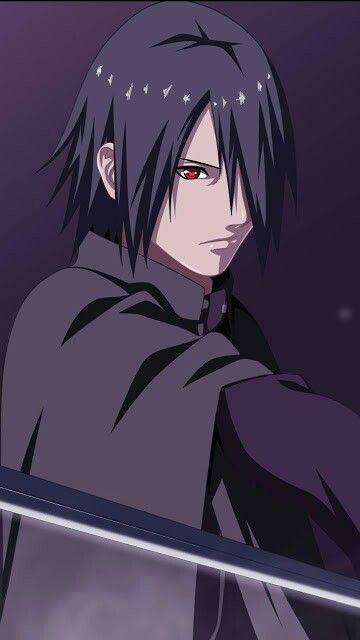 Sasuke Uchiha Naruto Minato Naruto Uzumaki Gambar
