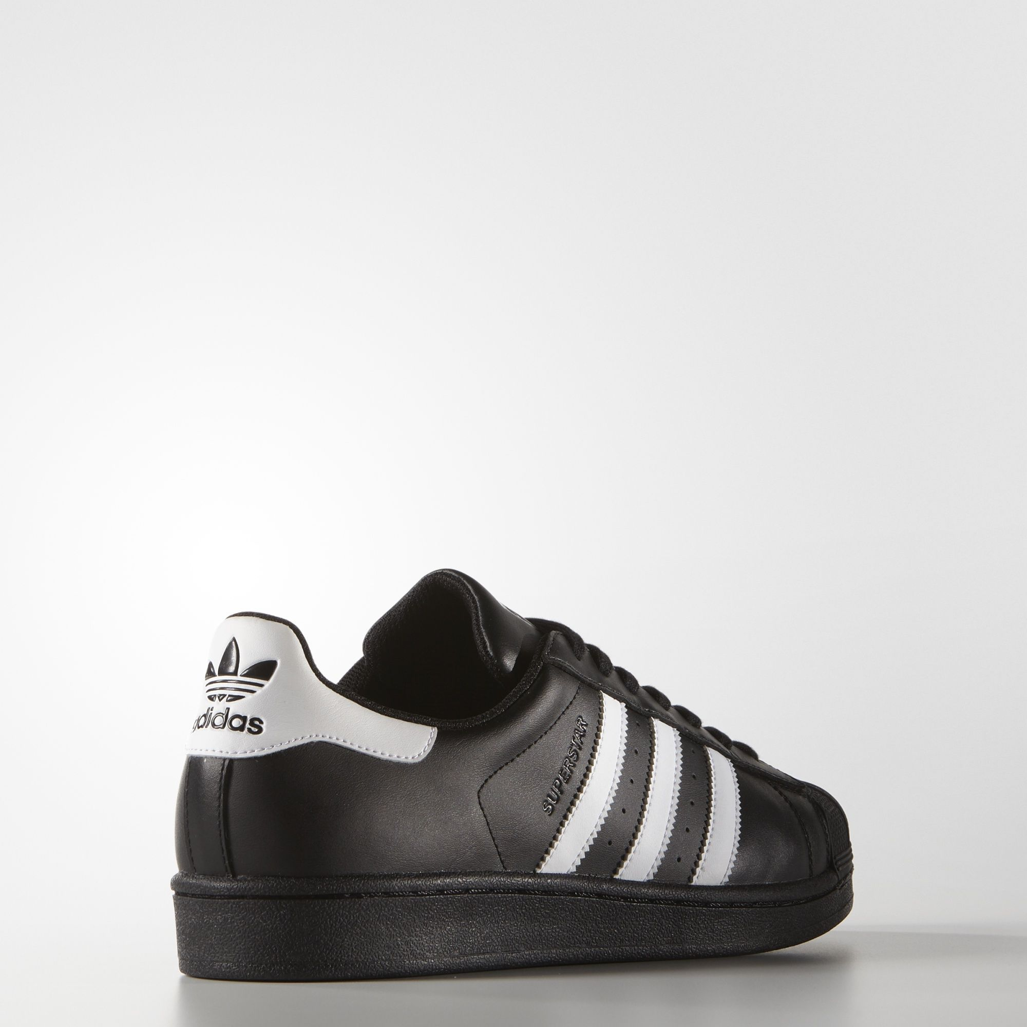 new style 34072 39cdb adidas - Superstar Shoes