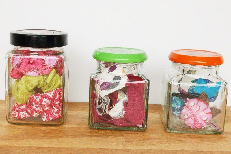 20 Jam Jar Tombola Ideas Jam Jar Jar Craft Cupboard